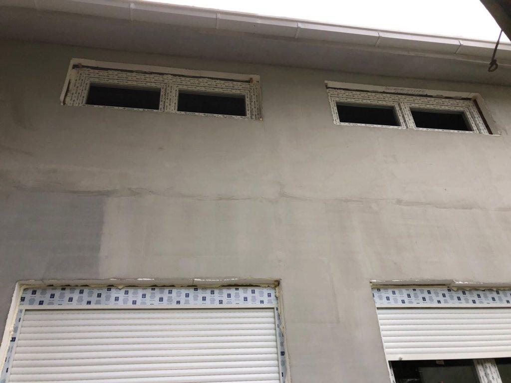 mali prozori