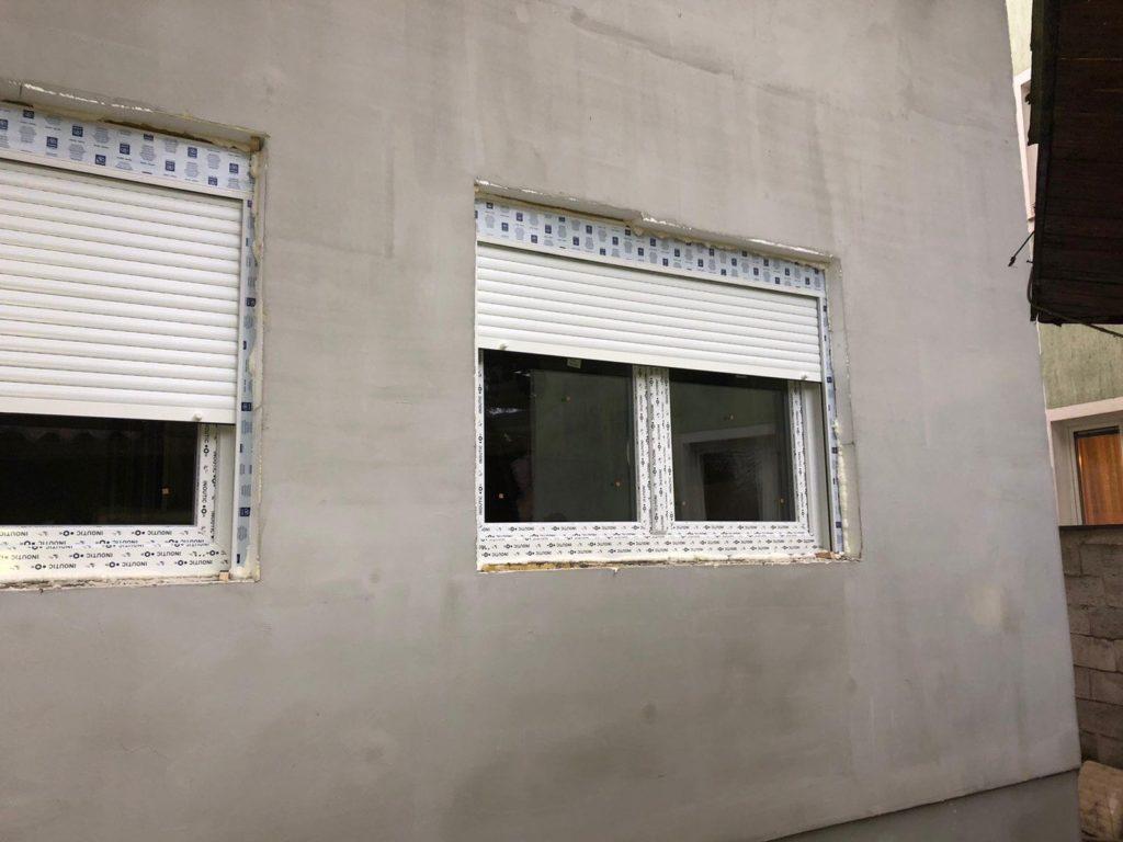 pvc prozori dupli