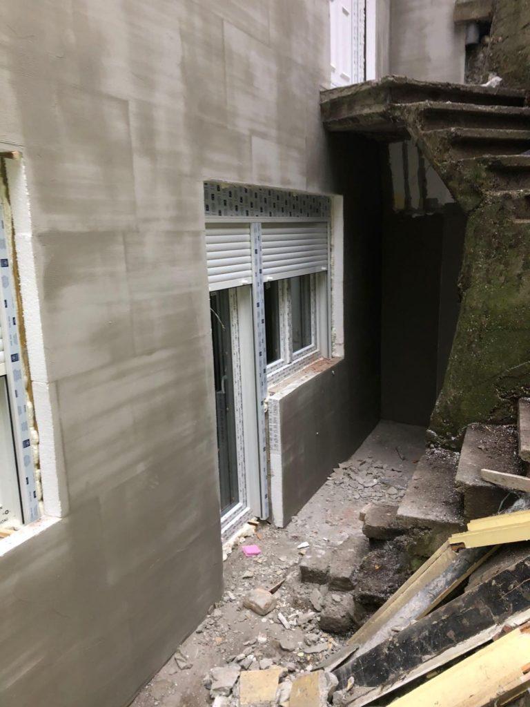 prozor vrata