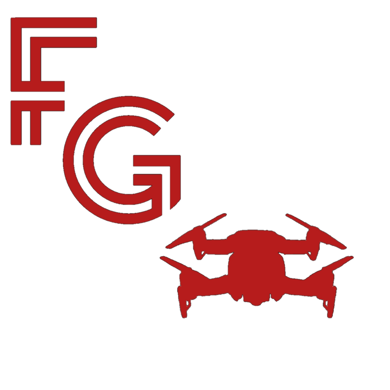 logo snimanje iz vaduha