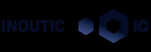 nautic logo